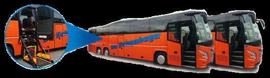 Bus_mit_lift